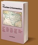 The Thurber Connection Book